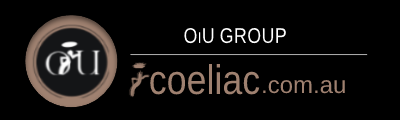 icoeliac
